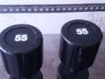551orig